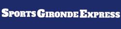 Sports Gironde Express